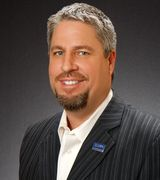 John Gordon, Agent in Mesa, AZ