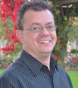 Darin Dow, Real Estate Pro in Peoria, AZ