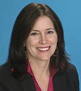 Anne-Collins Albimino, Agent in Blacksburg, VA
