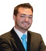 Alex Gushik, Real Estate Pro in Schaumburg, IL