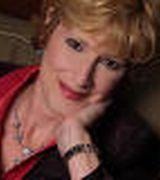 Lisa Manley-…, Real Estate Pro in Bixby, OK