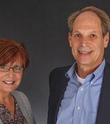 Bruce Berton,…, Real Estate Pro in Troy, MI