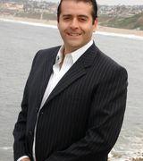 Juan Montene…, Real Estate Pro in Cerritos, CA