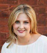 Megan Parker Hendricks, Agent in Richmond, KY