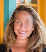 Deborah Vance, Real Estate Agent in Imperial Beach, CA