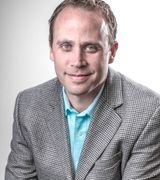Juston Puchar, Real Estate Pro in SLC, UT