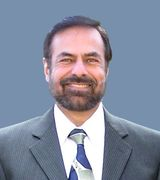Ramesh Ramch…, Real Estate Pro in Alameda, CA