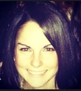 Nicole Ferrise, Agent in West Chester, PA