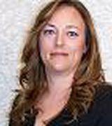 Kristi Bryn…, Real Estate Pro in Homedale, ID