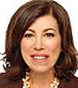 Carol Shainswit, Svp, Real Estate Agent in NY,