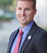 Dustin Luce, Real Estate Agent in Moreno Valley, CA