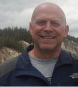 Dave Knutzen, Agent in Divide, CO