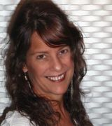 Renee Dettmann, Agent in La Crosse, WI