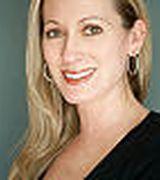 Suzy Lopolito, Real Estate Pro in Glenside, PA