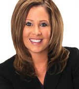 Laura Turner, Agent in Fishers, IN