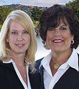 Armario Venema Homes, Real Estate Agent in Pleasanton, CA