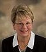 Susan Halvorson, Agent in Red Wing, MN