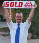 Joel Belding, Real Estate Pro in Albuquerque, NM