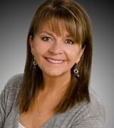 Corinne Clarke, Agent in Bend, OR