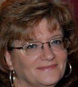Jenny Manship, Agent in Branford, CT