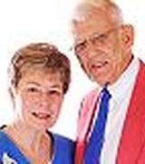 Jimmie & Judy…, Real Estate Pro in Juno Beach, FL