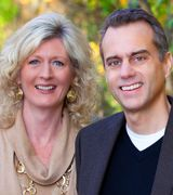 Chris and Sh…, Real Estate Pro in Carmel, IN
