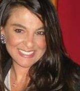 Nancy Herazo, Real Estate Pro in Hallandale, FL