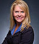 Tammy Shallberg, Agent in Windsor, WI