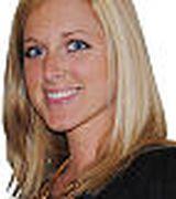 Christina Aiken, Agent in Aventura, FL