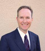 Jason Kerner, Real Estate Agent in Danville, CA