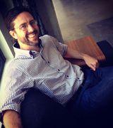 Adam Scott, Real Estate Pro in Houston, TX
