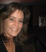 Brenda Keck, Agent in COLUMBUS, OH