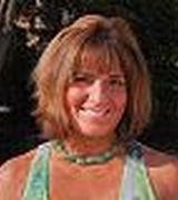 Karen Florio, Agent in Barrington, RI