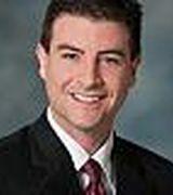 David Lipsman, Real Estate Pro in Gaithersburg, MD