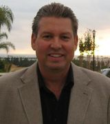 Howard Kranson, Agent in Henderson, NV