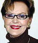 Jane Singleton, Agent in Florence, AL