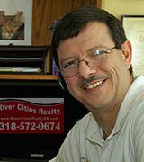 Gary Bolda, Real Estate Pro in Bossier City, LA
