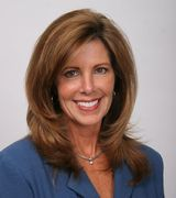Betsy  Fry, Real Estate Agent in Grand Rapids, MI