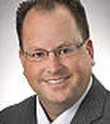 Daniel  Borden, Agent in Fishers, IN