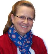 Karen Berget, Agent in Morris, MN