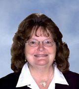 Rosemary Kuhn-Hobbs, Agent in York, PA