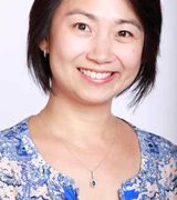 Lili Chan, Real Estate Agent in Los Angeles, CA