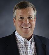 Rick Zey, Real Estate Pro in Salina, KS