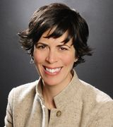 Leslie Zweben, Real Estate Agent in Atlanta, GA