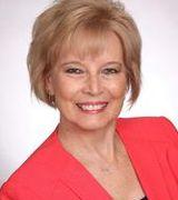 Sandra Lauer, Real Estate Pro in Charlottesville, VA