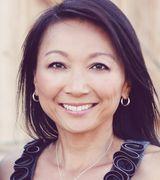 Helen Liu DesVeaux, Real Estate Agent in Castle Rock, CO