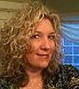 Melissa Mcki…, Real Estate Pro in Fayetteville, NC