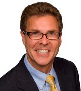 Mark Potter, Real Estate Agent in North Oaks, MN