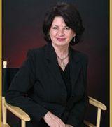 Barbara Romeo, Agent in Phoenix, AZ