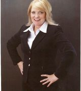 Tammy Hopkins, Real Estate Pro in Virginia Beach, VA